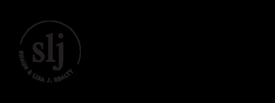 SLJ_BHGRE_Black_Horizontal